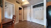 Homes Sold in Invermere, British Columbia $399,500