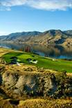 Lots and Land for Sale in Tobiano, Kamloops, British Columbia $225,000