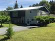Multifamily Dwellings for Sale in Pleasantville, Nova Scotia $275,900