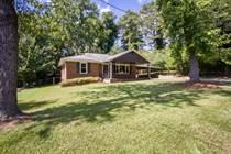 Homes Sold in Green Hills, Smyrna, Georgia $214,900