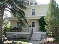 Homes for Sale in Aberdeen, South Dakota $94,500