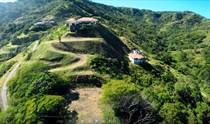 Lots and Land for Sale in Playa Ocotal, Ocotal, Guanacaste $250,000