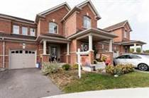 Homes for Sale in Scott Blvd./Main Street West, Milton, Ontario $739,000