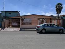 Homes for Sale in Nueva Ensenada, Ensenada, Baja California $2,640,000