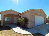Homes for Rent/Lease in Bullhead City, Arizona $1,095 monthly