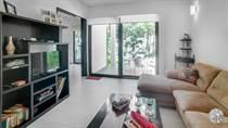 Homes for Sale in TAO, Akumal, Quintana Roo $175,000