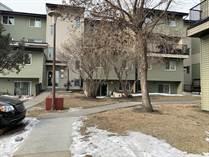 Condos for Sale in Belvedere, Edmonton, Alberta $112,000