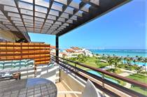 Condos for Sale in Soto Grande , Cap Cana, La Altagracia $490,000