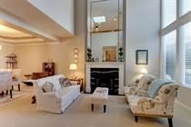 Homes for Sale in Sunnyside, Surrey, British Columbia $878,000