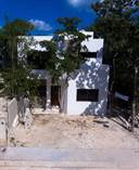 Homes for Sale in Rivera Tulum , Tulum, Quintana Roo $230,000