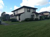 Homes for Rent/Lease in Poinciana Village 3, Kissimmee, Florida $1,150 monthly