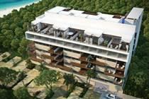 Homes for Sale in Playa del Carmen, Quintana Roo $395,760
