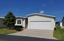 Homes for Sale in Southport Springs, Zephyrhills, Florida $89,900