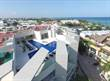 Condos for Sale in Zazil-ha, Playa del Carmen, Quintana Roo $295,392
