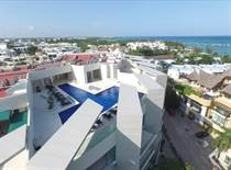 Condos for Sale in Playa del Carmen, Quintana Roo $295,392