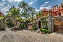 Homes for Sale in Santo Domingo, San Miguel de Allende, Guanajuato $649,000