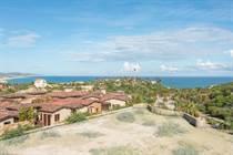 Lots and Land for Sale in Querencia, San José del Cabo, Baja California Sur $950,000