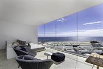 Condos for Sale in Mar Adentro, San Jose del Cabo, Baja California Sur $699,000