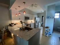 Condos Sold in Crescent Cove, Palmas del Mar, Puerto Rico $398,000