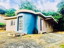 Homes for Sale in Bo. Bordaleza, Maunabo, Puerto Rico $58,000