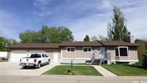 Homes for Sale in Esterhazy, Saskatchewan $319,900