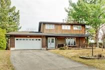 Homes Sold in Katimavik, Kanata, Ontario $874,900