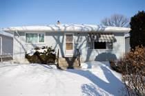 Homes for Sale in Transcona, Winnipeg, Manitoba $269,900