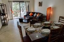 Condos for Sale in Centro, Playa del Carmen, Quintana Roo $719,000
