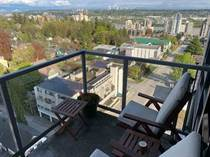 Homes for Sale in Uptown New Westminster, New Westminster, British Columbia $558,000