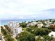 Condos for Sale in Carrion Court 16, San Juan, Puerto Rico $800,000