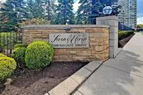 Condos for Sale in Vaughan, Ontario $688,000