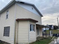 Homes for Sale in Ste-Anne-de-Prescott, Ontario $99,000