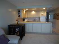 Homes for Rent/Lease in Kahana, Hawaii $2,200 monthly