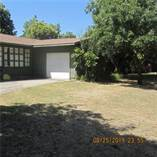 Homes for Rent/Lease in Abilene, Texas $1,050 monthly