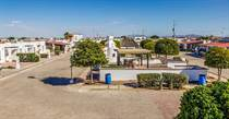Homes for Rent/Lease in Sonora, Puerto Penasco, Sonora $550 monthly