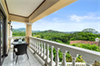 Condos for Sale in Playa Flamingo, Guanacaste $348,000