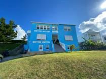 Homes for Rent/Lease in Hamilton Parish, Hamilton Parish $1,800 monthly