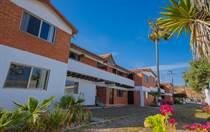 Commercial Real Estate for Sale in El Sauzal, Ensenada, Baja California $1,800,000