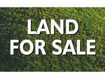 Lots and Land for Sale in East Moriches, New York $259,000