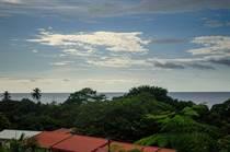 Condos for Sale in Playas Del Coco, Guanacaste $115,000