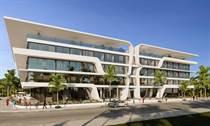 Condos for Sale in El Cortecito, Bavaro, La Altagracia $134,000
