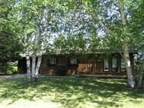 Homes Sold in Onanole, Manitoba $239,000