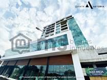 Condos for Sale in Cubillas, Tijuana, Baja California $4,791,600