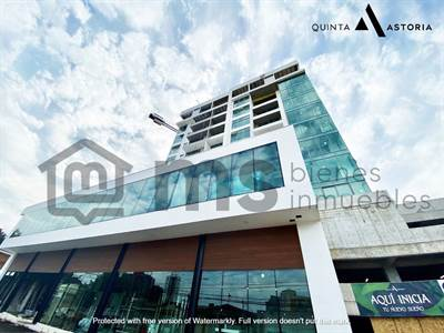 CUBILLAS , TIJUANA, Suite av. de los olivos #3261, Tijuana, Baja California