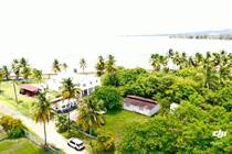 Lots and Land for Sale in Las Picuas, RIO GRANDE, Puerto Rico $200,000