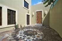 Homes for Sale in San Antonio, San Miguel de Allende, Guanajuato $449,000