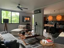 Condos for Sale in Aldea Zama, Tulum, Quintana Roo $625,000