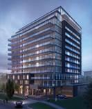 Condos for Sale in Bayview/Steeles, Toronto, Ontario $638,000