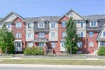 Homes for Sale in Mavis/Dundas, Mississauga, Ontario $749,900