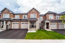 Homes for Sale in Milton, Ontario $849,900